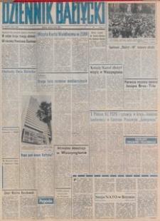Dziennik Bałtycki, 1981, nr 88