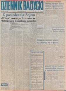 Dziennik Bałtycki, 1981, nr 90