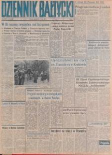 Dziennik Bałtycki, 1981, nr 92