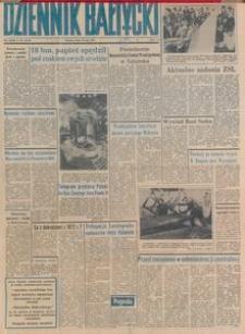Dziennik Bałtycki, 1981, nr 98
