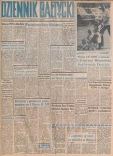 Dziennik Bałtycki, 1981, nr 103