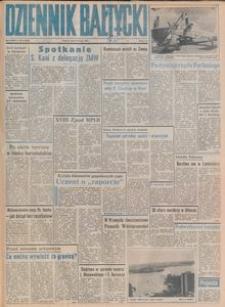 Dziennik Bałtycki, 1981, nr 104