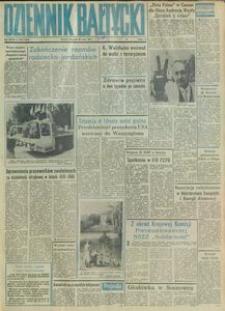Dziennik Bałtycki, 1981, nr 105