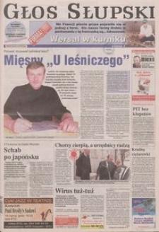 Głos Słupski, 2006, marzec, nr 56