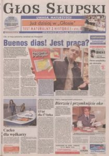 Głos Słupski, 2006, marzec, nr 59