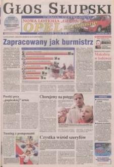 Głos Słupski, 2006, marzec, nr 62