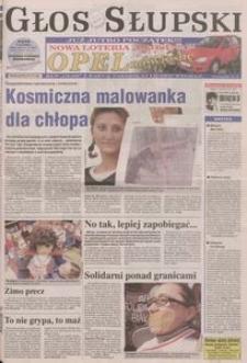 Głos Słupski, 2006, marzec, nr 65