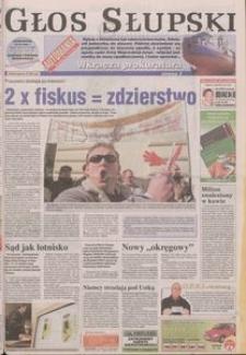 Głos Słupski, 2006, marzec, nr 70