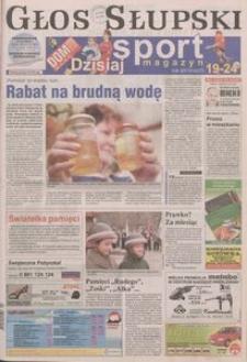 Głos Słupski, 2006, marzec, nr 73