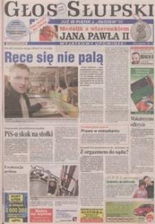 Głos Słupski, 2006, marzec, nr 75