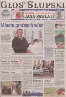 Głos Słupski, 2006, marzec, nr 76