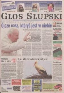 Głos Słupski, 2006, kwiecień, nr 78