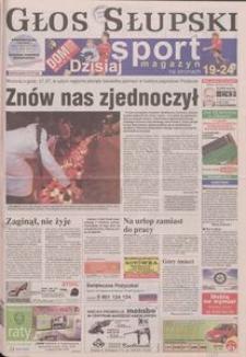 Głos Słupski, 2006, kwiecień, nr 79