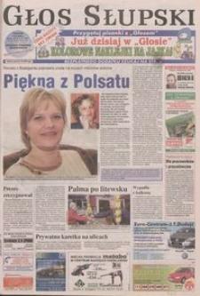 Głos Słupski, 2006, kwiecień, nr 83