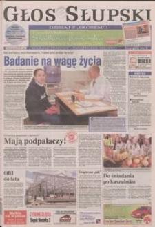 Głos Słupski, 2006, kwiecień, nr 87