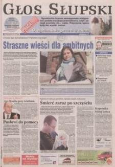Głos Słupski, 2006, kwiecień, nr 92