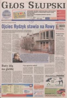 Głos Słupski, 2006, kwiecień, nr 94
