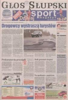 Głos Słupski, 2006, kwiecień, nr 96
