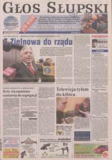 Głos Słupski, 2006, kwiecień, nr 100