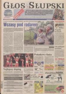 Głos Słupski, 2006, maj, nr 102