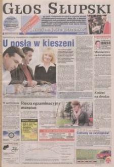 Głos Słupski, 2006, maj, nr 103