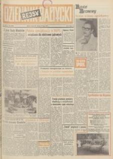 Dziennik Bałtycki, 1979, nr 168