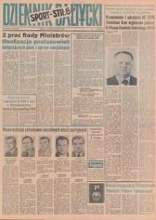 Dziennik Bałtycki, 1980, nr 195