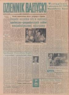 Dziennik Bałtycki, 1980, nr 196