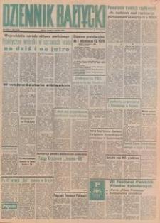 Dziennik Bałtycki, 1980, nr 198