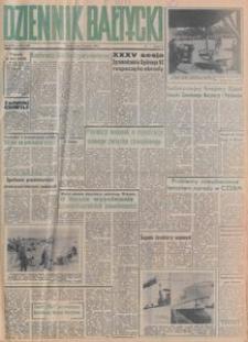 Dziennik Bałtycki, 1980, nr 203