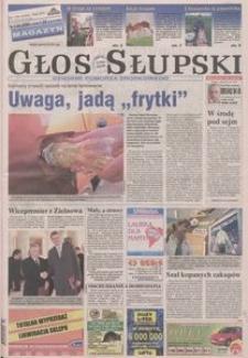 Głos Słupski, 2006, maj, nr 105