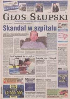 Głos Słupski, 2006, maj, nr 111