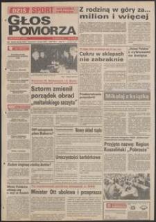 Głos Pomorza, 1989, grudzień, nr 281