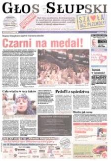 Głos Słupski, 2006, maj, nr 115
