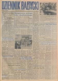 Dziennik Bałtycki, 1980, nr 215