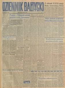 Dziennik Bałtycki, 1980, nr 216