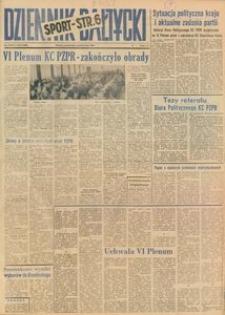 Dziennik Bałtycki, 1980, nr 218