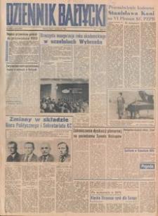 Dziennik Bałtycki, 1980, nr 219