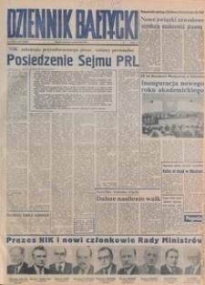 Dziennik Bałtycki, 1980, nr 221