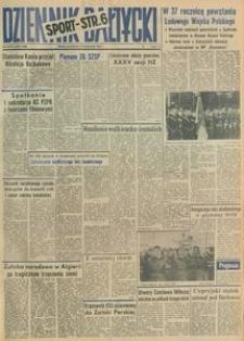 Dziennik Bałtycki, 1980, nr 224