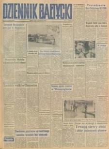 Dziennik Bałtycki, 1980, nr 226