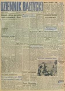 Dziennik Bałtycki, 1980, nr 228
