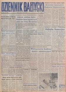 Dziennik Bałtycki, 1980, nr 231