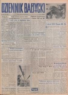 Dziennik Bałtycki, 1980, nr 236