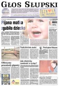 Głos Słupski, 2006, czerwiec, nr 131