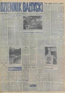 Dziennik Bałtycki, 1980, nr 242