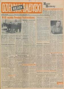 Dziennik Bałtycki, 1980, nr 244