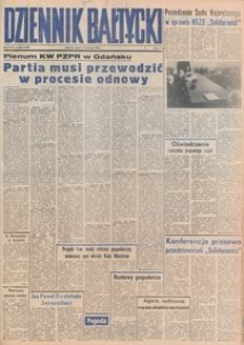 Dziennik Bałtycki, 1980, nr 246
