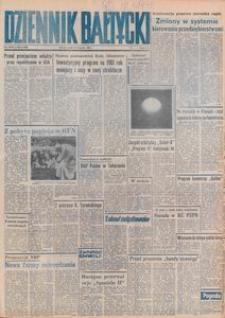 Dziennik Bałtycki, 1980, nr 253