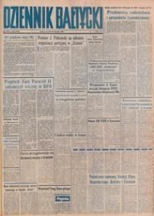 Dziennik Bałtycki, 1980, nr 254